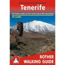 Rothers Tenerife Guide