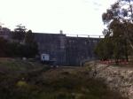 Mundaring Weir