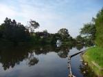 Bairnsdale River