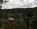 Views of Huka Lodge